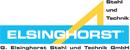 elsinghorst