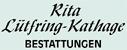 luetfring-kathage