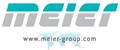 meier-group