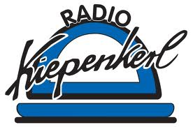 Radio Kiepenkerl Logo